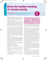 Visual_acuity.pdf