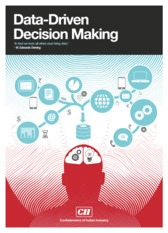 Data_Driven_Decision_Making