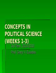 weeks-1-3.ppt