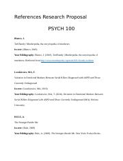 PSYCH100_Final_References.docx