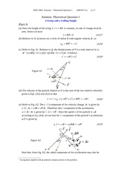 Theoretical_Exam_Solution_1_English