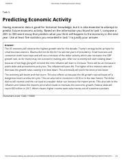 Unit Activity_ Free Market and Businesses pt3.pdf