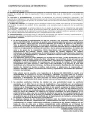 DIAGNOSTICO_EMPRESARIAL_INTERNO_pgtas