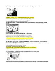 Course Hero - US History Review 2.docx