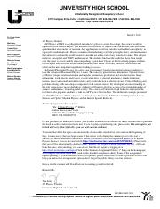 Summer Assignment Letter and Assignment 2016.pdf