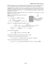 Thermodynamics HW Solutions 391