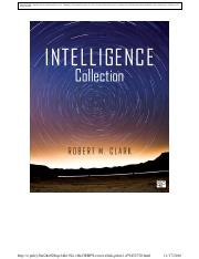 1 Intelligence Collection Cover.pdf