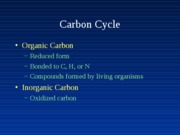6_carbon_cycle