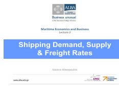 L2 - Shipping Demand, Supply and Freight Rates.pdf