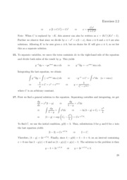 33_pdfsam_math 54 differential equation solutions odd