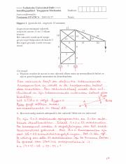 statics270303solution_nl.pdf