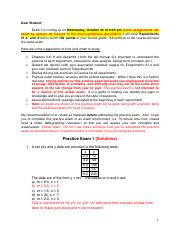 Practice Exam 1 Fall 2017 key.pdf