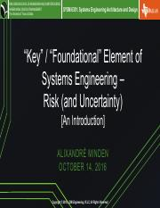 14_SysE_Core_Applied_To_Risk.pdf