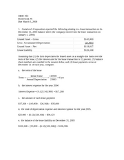 ORIE_350_Homework__6_spring_2008_answers