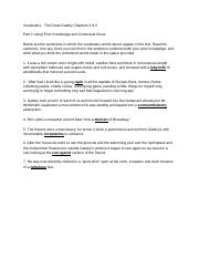 Chapter 4-7 Vocabulary (1) (1).docx