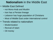 15_nationalism_middle_east
