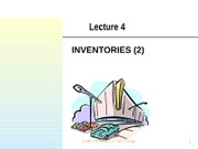 Lecture_4_Inventory_2