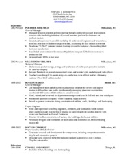 MIT_Resume_Samples1