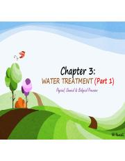 4 CHAPTER 3-1 Water treatment (part 1).pdf