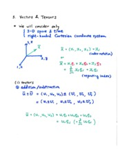3-chap4_vectors_and_tensors.pdf