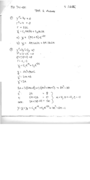 old_test_2_answers
