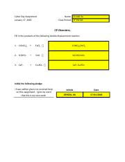Cyber Day Practice Worksheet - Jan 17 Chemistry.docx