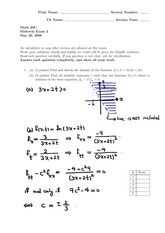 math20c-f-13-practice-solution-2a