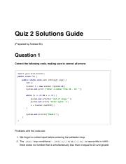 S14_Quiz2_Review_SolutionsGuide.pdf