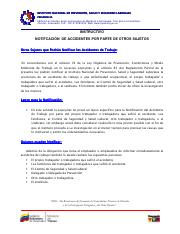 instructivo_notificacion_online.pdf