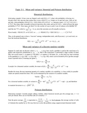 chapter 3.1 solutions