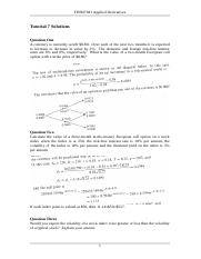 Tutorial 7 Solutions(2) (1).doc