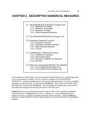 Normal Distribution Worksheet 2 - ANS - AP Statistics Worksheet on ...