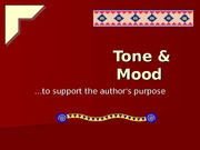 styles-tone-mood_powerpoint