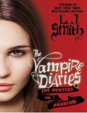 Vampire+Diaries+The+Hunters+Phantom (1).pdf