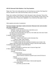 ADV410AdvancedPublicRelationsTest2KeyQuestions-2.pdf