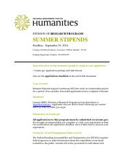summer-stipends-sep-29-2016.pdf