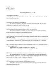 Assessment Statements 2.1.docx