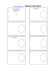 Best free fillable forms mitosis flip book answers free fillable mitosis flip book answers find and download free form templates and tested template designs download for free for commercial or non commercial projects ccuart Images