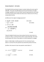 Practice midsession answers2