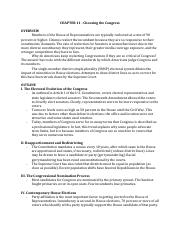 Ch11_OUTLINE