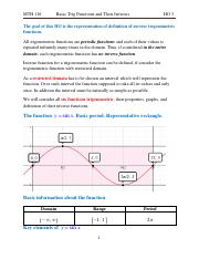 Lecture #29 Inverse Trig Functions.pdf