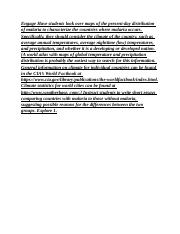 BIO.342 DIESIESES AND CLIMATE CHANGE_0374.docx