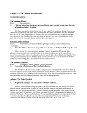 atomic bomb essay docx   danyal rizwan mr  moorhead us history      pages chapter  questions rtf