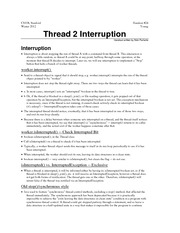 24Thread2Interruption