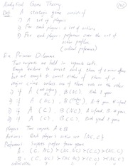 2015 Winter EC 399 Lecture Note 14