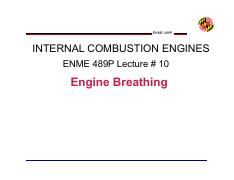 Lecture 10 Engine breathing (1).pdf
