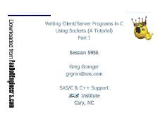 C-Socket-Programming-Tutorial-Writing-Client-Server-Programs-in-C-Using-Sockets-Corporate-Microc