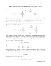 transientsolutions