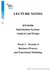 LN3-Business Process and Functional Modeling.pdf