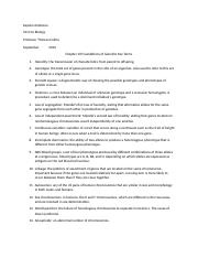 Chapter 10 Foundations of Genetics Key Terms.doc